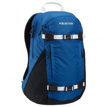 Рюкзак Burton Day Hiker