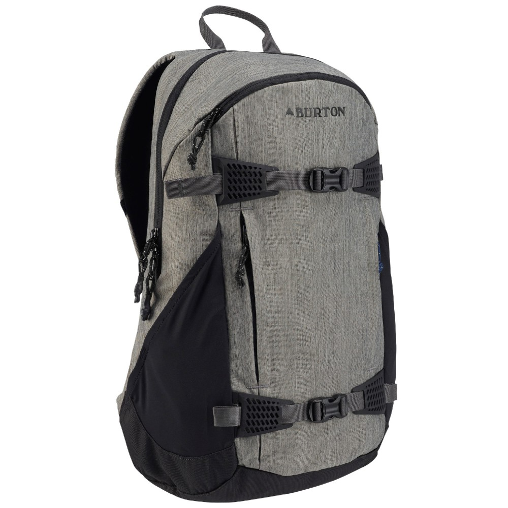 Рюкзак Burton Day Hiker 25L 15-16