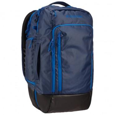 Рюкзак Burton Multipath Travel Pack