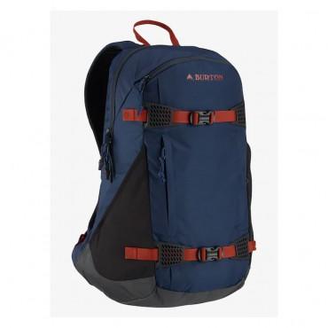 Рюкзак Burton Day Hiker 25L 16-17