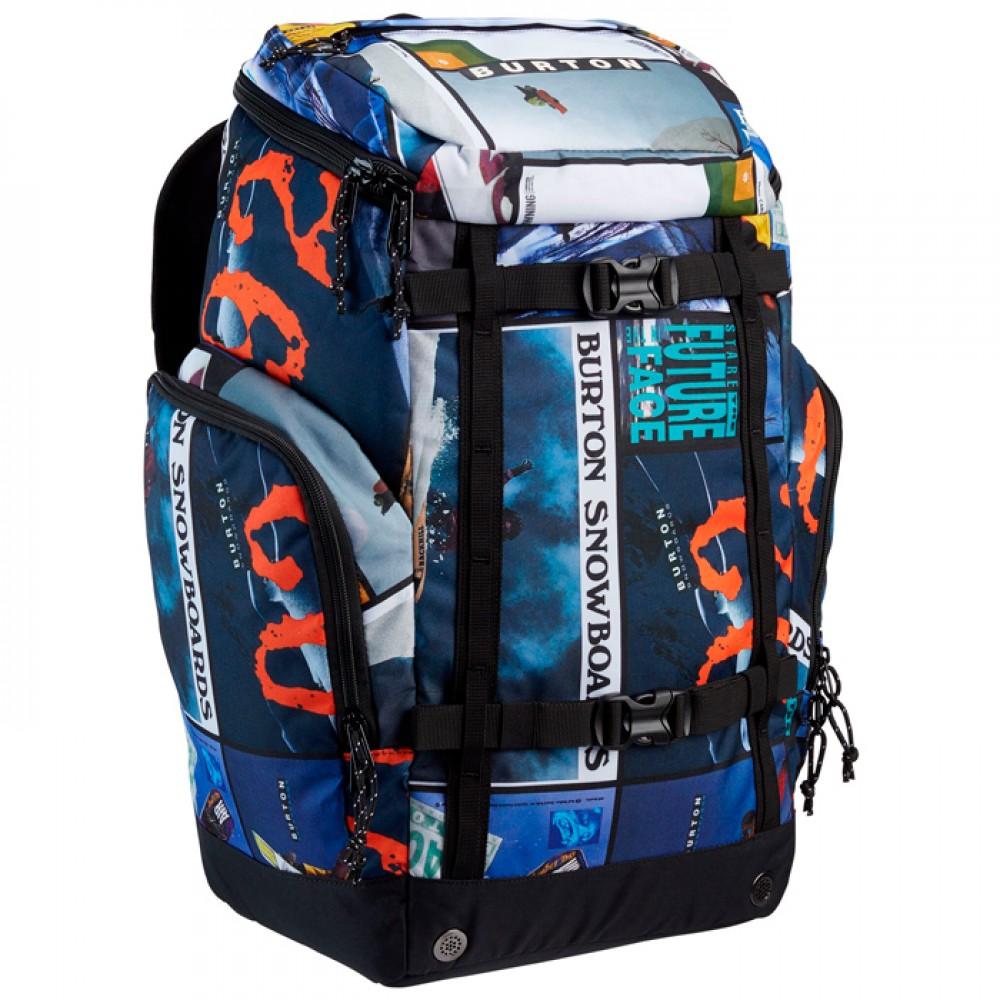 Рюкзак-сумка для ботинок Burton Booter