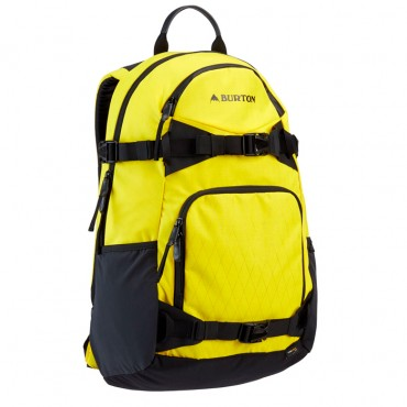 Рюкзак Burton Riders Pack 25L