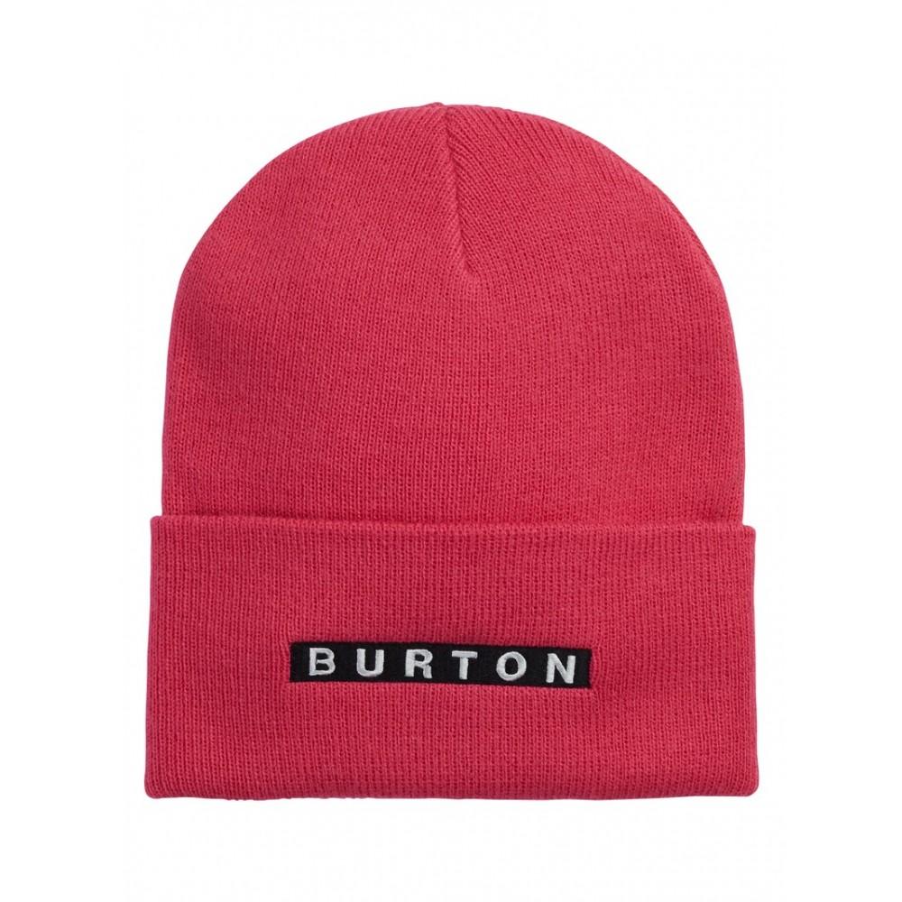 Шапка Burton ALL 80