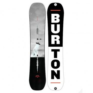 Сноуборд мужской Burton Process FV - 2020