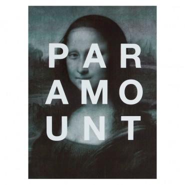 Сноуборд мужской Burton Paramount - 2021