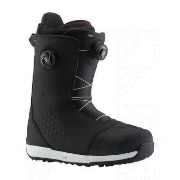 Ботинки сноубордические мужские Burton Ion Boa