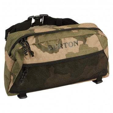 Сумочка Burton Beeracuda Sling Cooler Bag