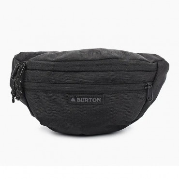 Поясная сумка Burton Hip Pack