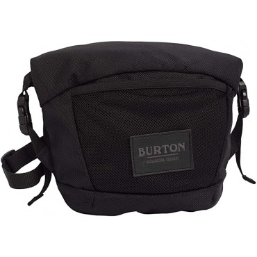 Сумочка Burton Haversack Small