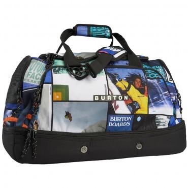Сумка Burton Riders Bag 2.0