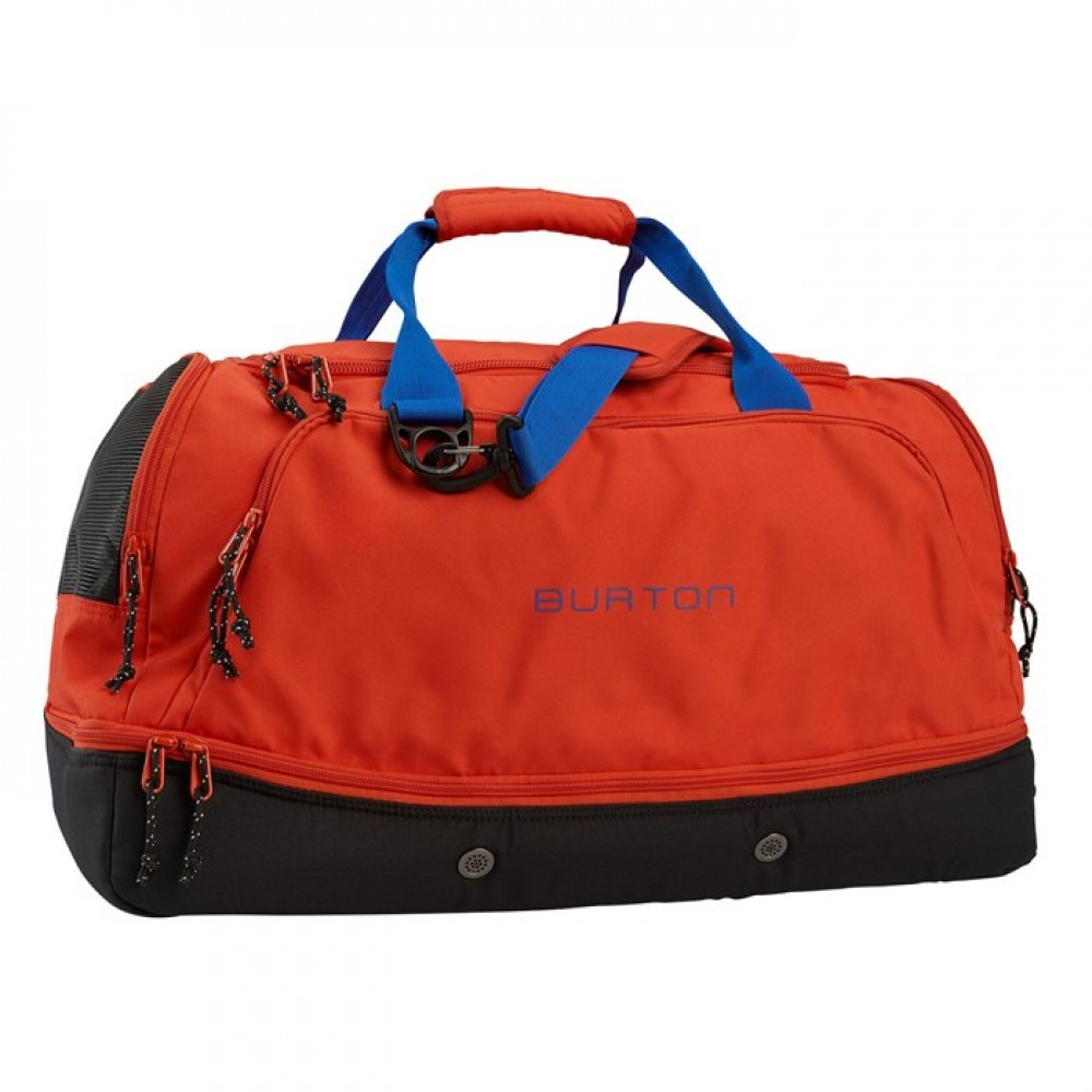 Сумка Burton Riders Bag 2.0