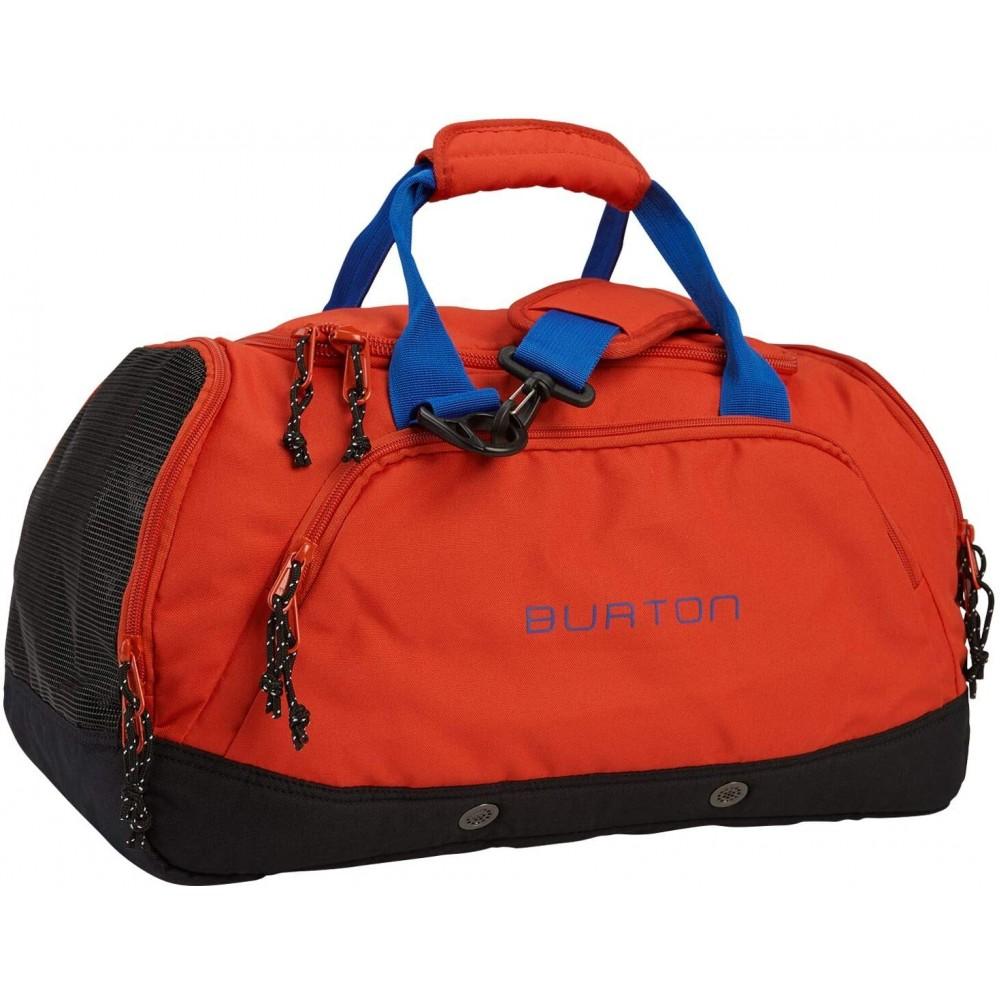 Сумка для ботинок Burton Boothaus Bag MD 2.0