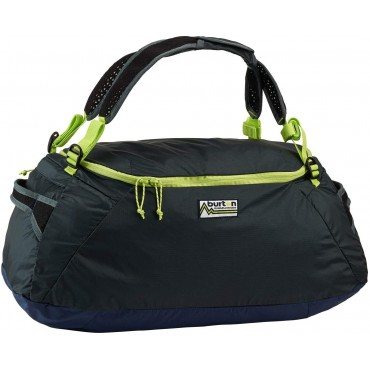 Сумка-баул Burton Multipath Duffle 40L Packable