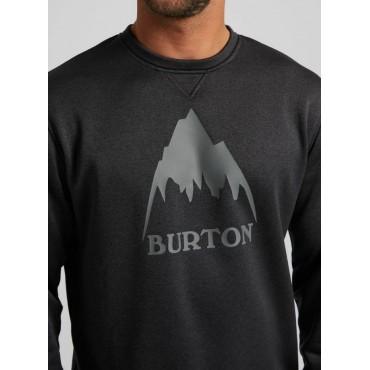 Свитшот мужской Burton OAK
