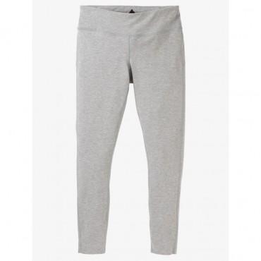 Термобельё - брюки женские Burton Expedition Pant