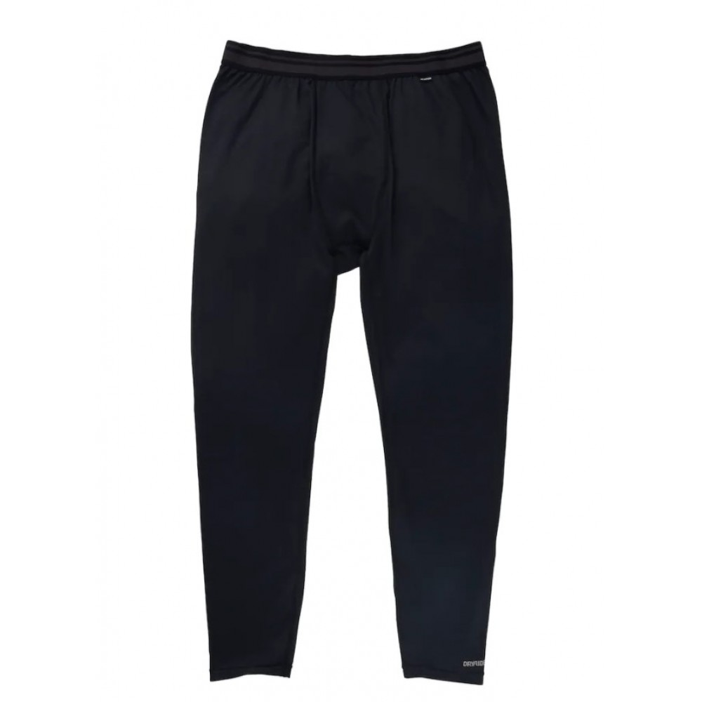 Термобельё брюки мужские Burton Midweight