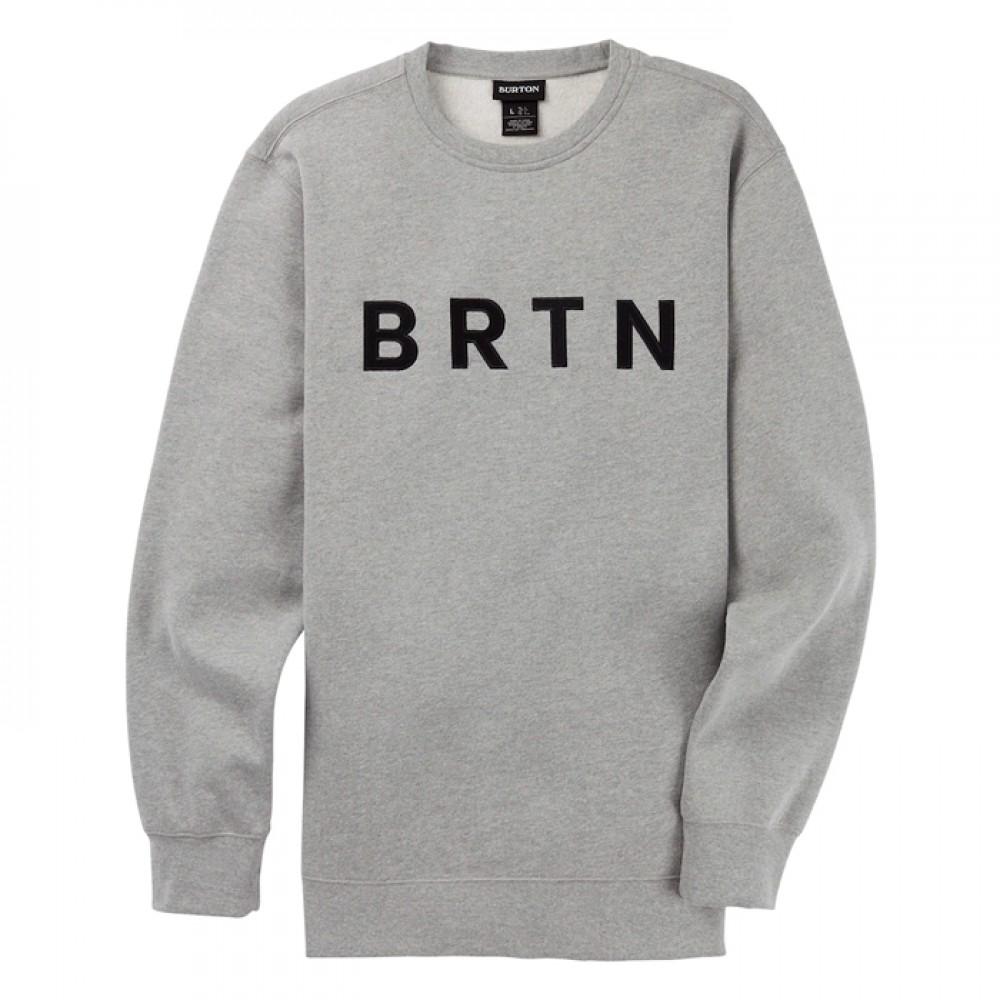 Толстовка мужская Burton BRTN