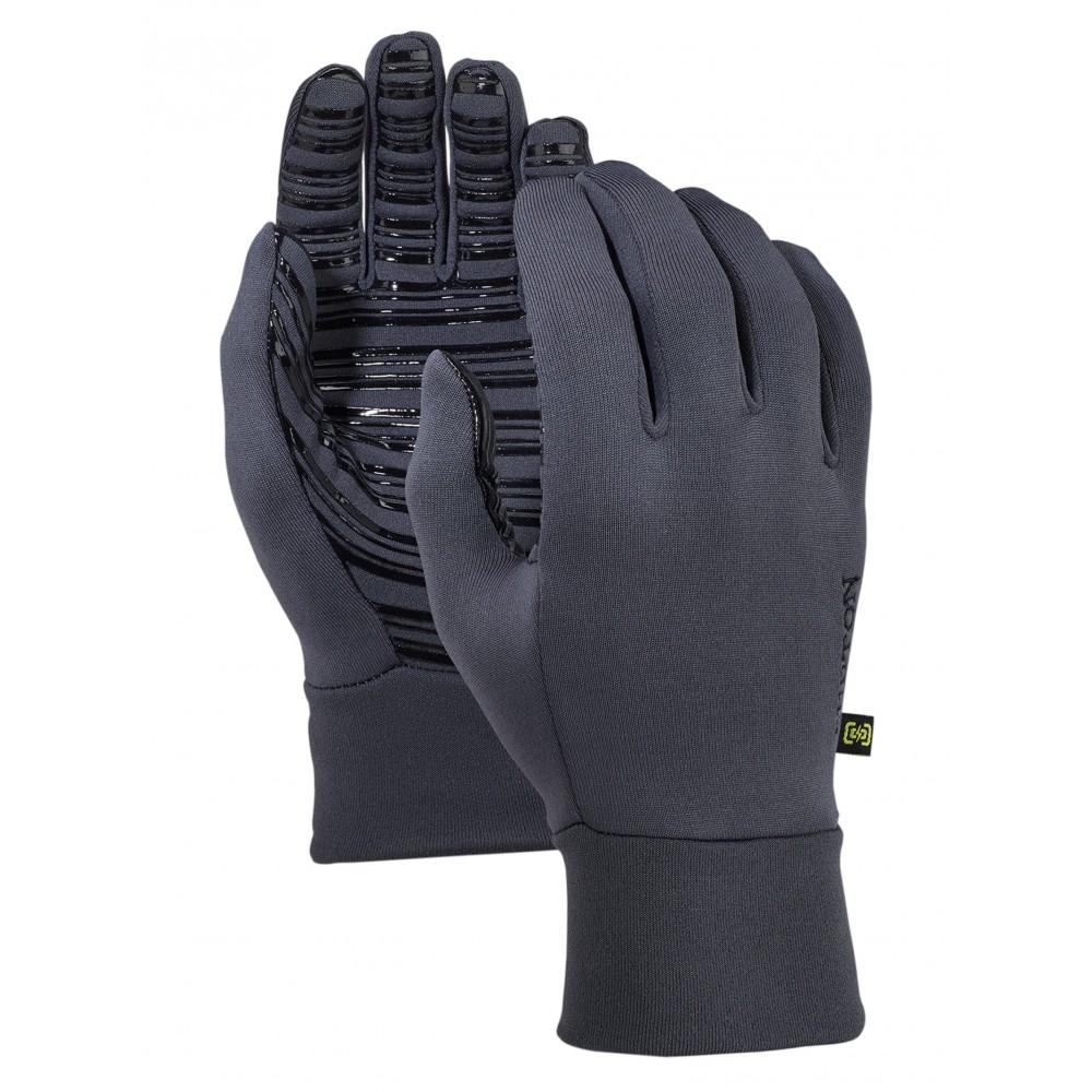 Перчатки Burton Powerstrech Liner