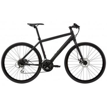 Купить велосипед Cannondale Bad Boy 4 - 2016