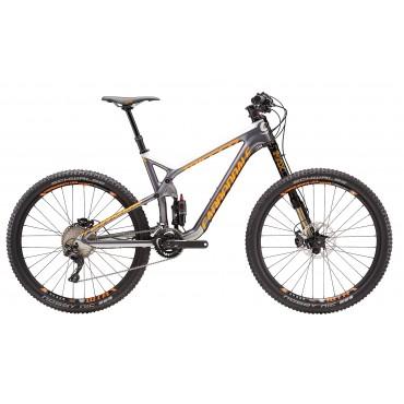 Велосипед  Cannondale Trigger Carbon 2  -2014