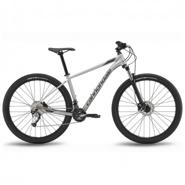 Велосипед Cannondale 29 M Trail 6 - 2019