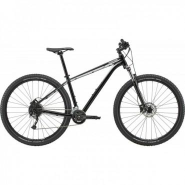 Велосипед Cannondale 29 M Trail 6 (x) - 2020