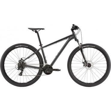 Велосипед Cannondale 29 M Trail 8 (x) - 2020