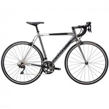 Велосипед Cannondale 700 M CAAD Optimo 105 - 2019
