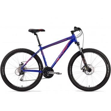 Велосипед Centurion N6 Mdisc - 2016