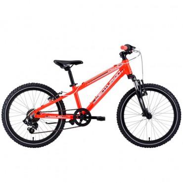 Велосипед Centurion Bock 20 - 2017