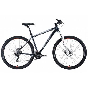 Велосипед Centurion Backfire B9 Hdisc -2018