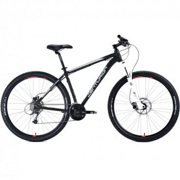 Велосипед Centurion Backfire N8 Hdisc - 2018