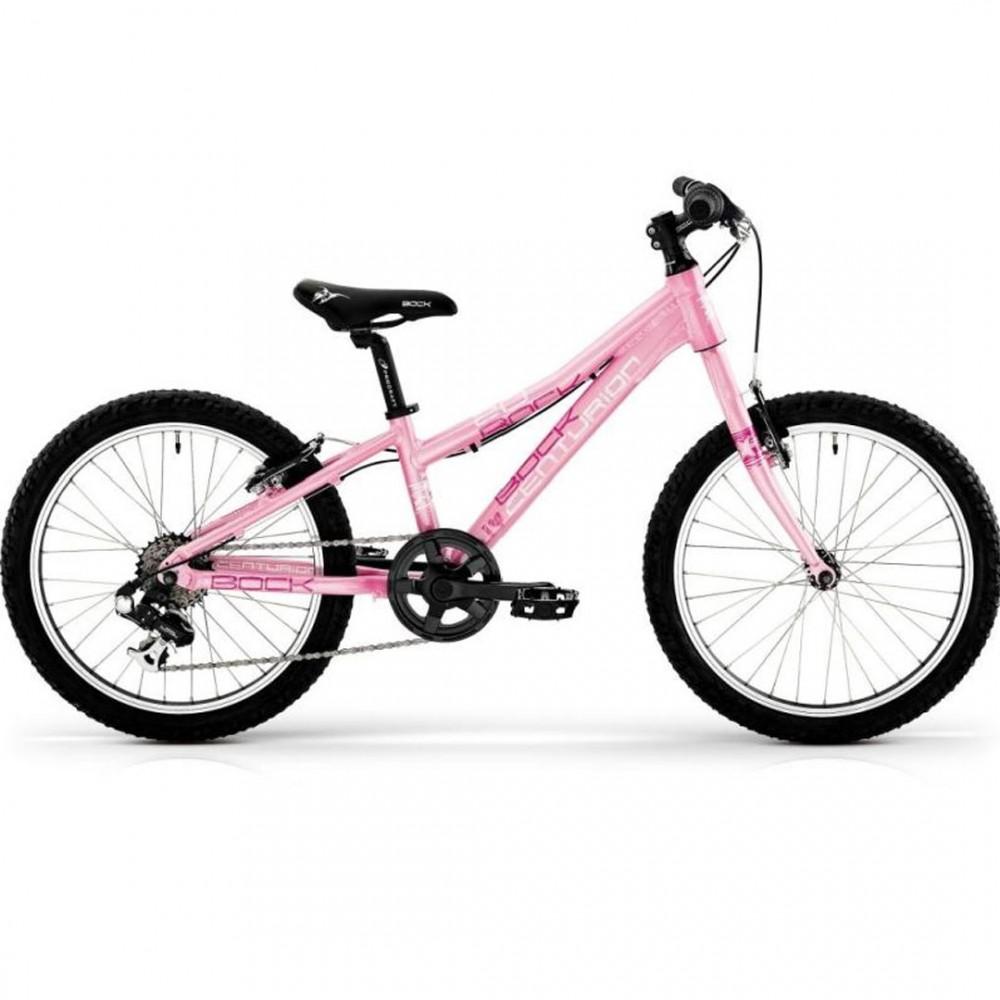 Велосипед Centurion Bock 20 - 2014