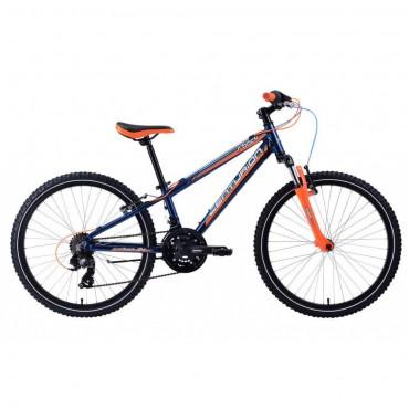 детский велосипед  Centurion Bock 24 - 2017