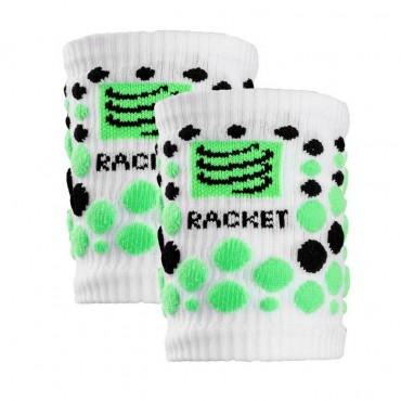 Напульсники Compressport Racket