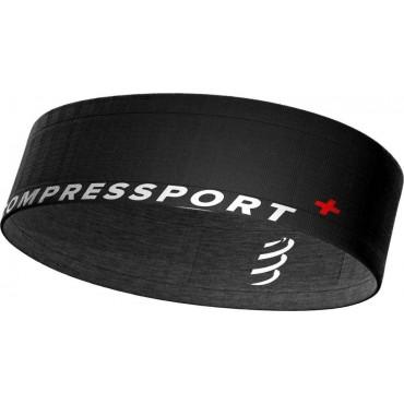 Пояс Compressport Free belt