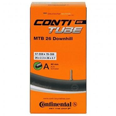 Камера Continental MTB 26 Freeride