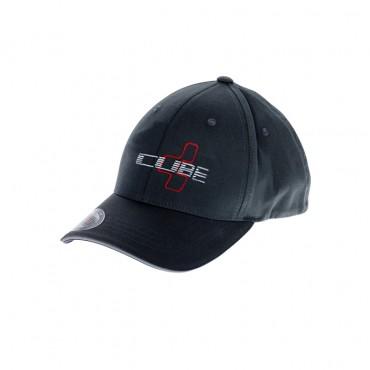 Кепка Cube Race Pilot