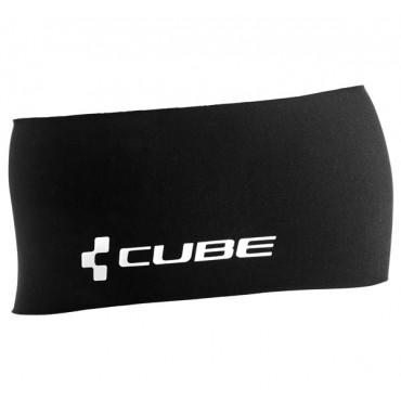 Повязка на голову Race Cube