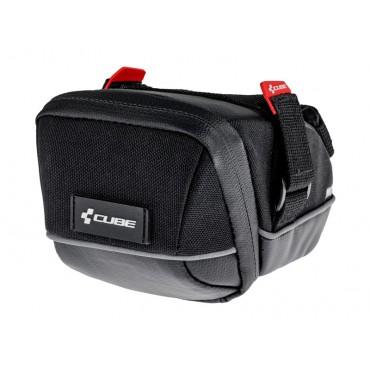 Подседельная сумка Cube Cube Pro