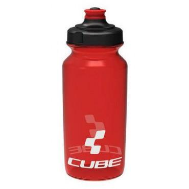 Фляга Cube