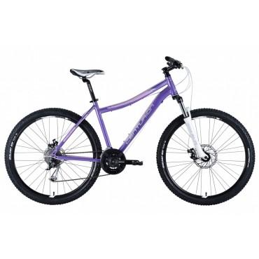 Велосипед Centurion Eve G6 Mdisc -2018