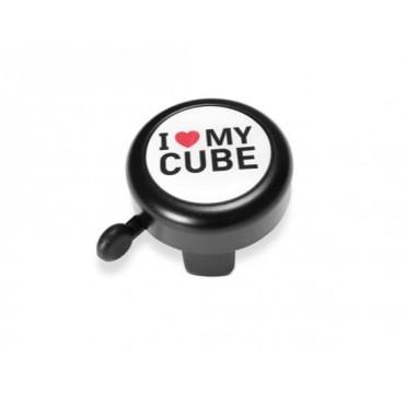 Звонок Cube