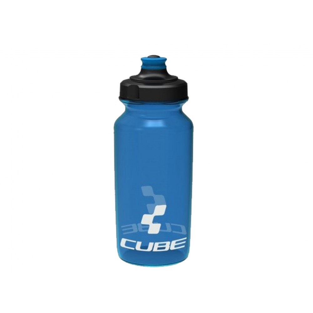 Фляга Cube Icon 0.5L