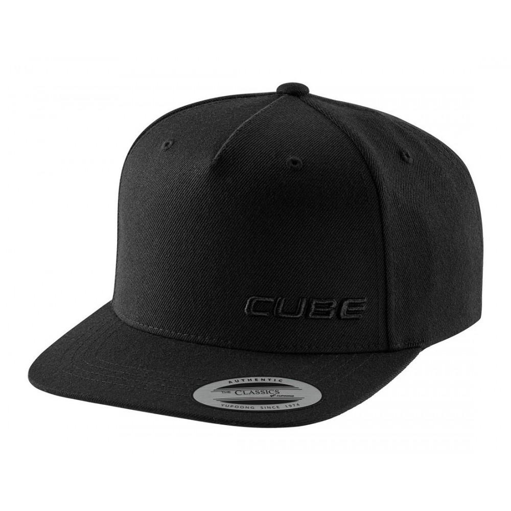 Кепка Cube Freeride Classic