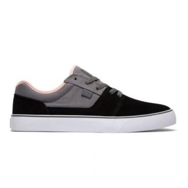 Кеды мужские Dc Shoes Tonik