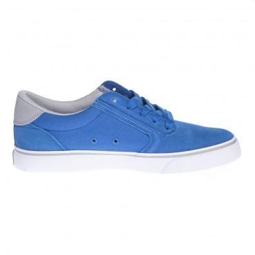 Купить кеды мужские Dc Shoes Gatsby 2