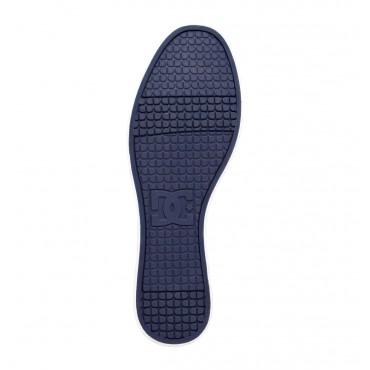 Кеды женские Dc Shoes Bristol Mid Le