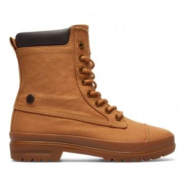 Ботинки женские DC Shoes Amnesti TX