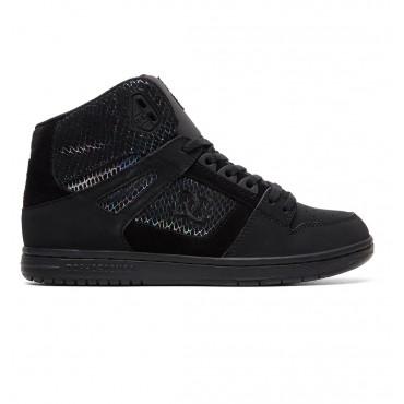 Кеды женские DC Shoes Pure HT SE